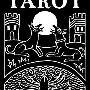 inversion tarot