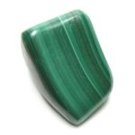 malachite stone grids prosperity Goddess Elite