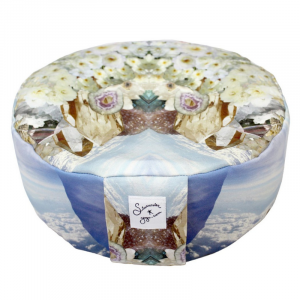 peace white crystal from online metaphysical shop and online crystal shop offering from The Goddess Elite