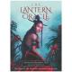 Lantern Oracle