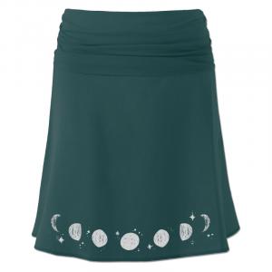 Lunar Phase Multiwear Skirt