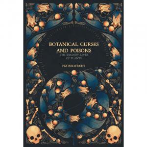Botanical Curses and Poisons
