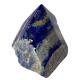 Lapis Lazuli Polished Point $35