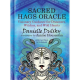 Sacred Hags Oracle