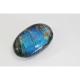 Labradorite Palm Stone SM