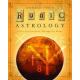 Runic Astrology
