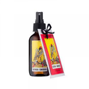 Tarot Spray